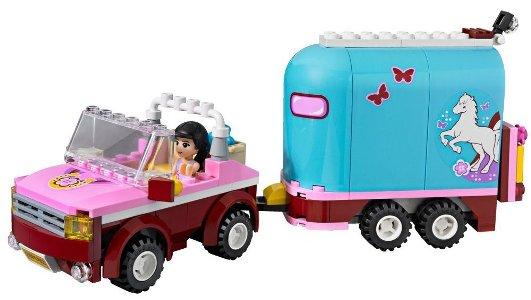 LEGO-Friends-Emmas-Horse-Trailer
