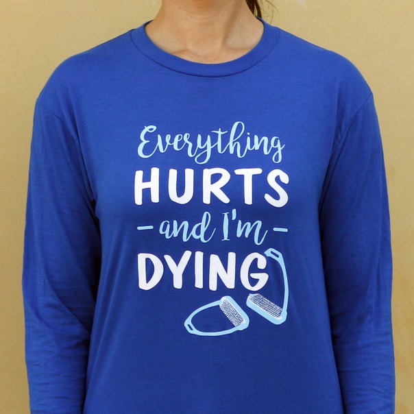 everything-hurts-front