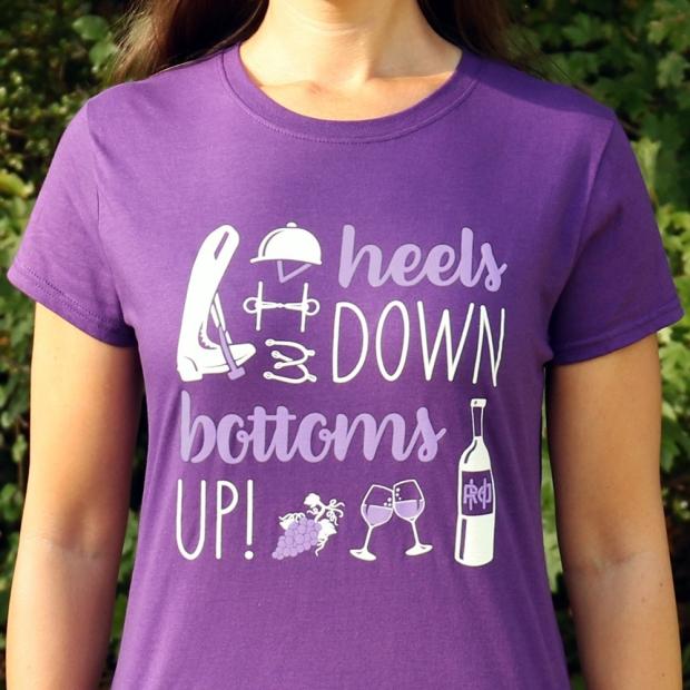 heels-down-bottoms-up-front